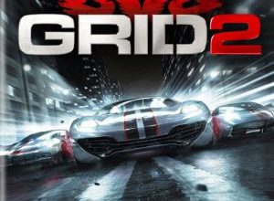 Photo of GRID 2 Download for PC Game [Google Drive]