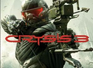 Photo of Crysis 3 PC Repack Free Download
